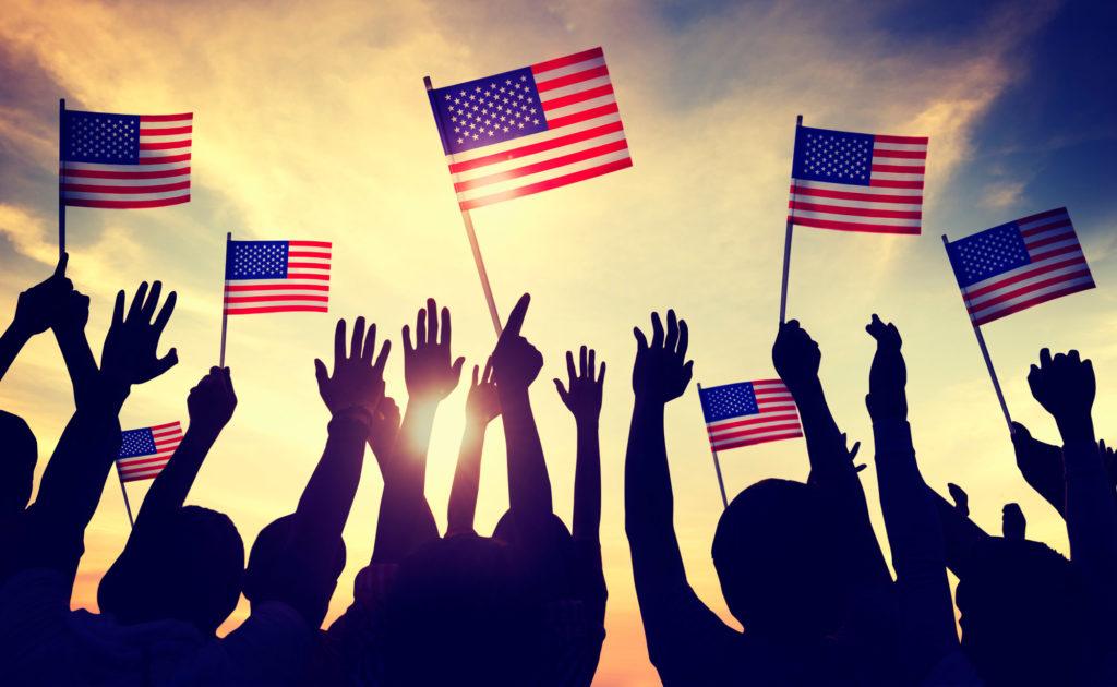 Christian Coalition of America