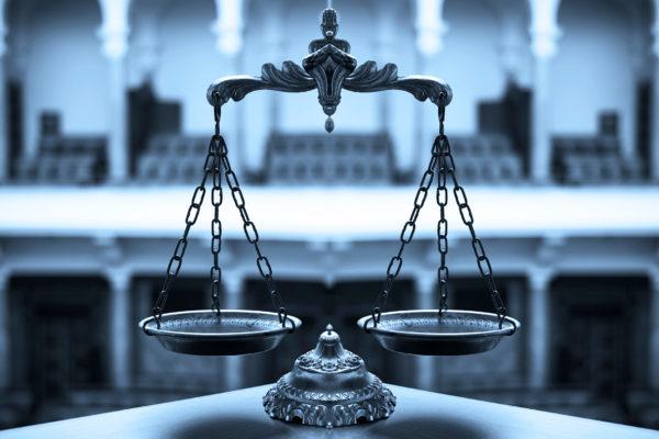 Christian Coalition of America - Criminal Justice Reform